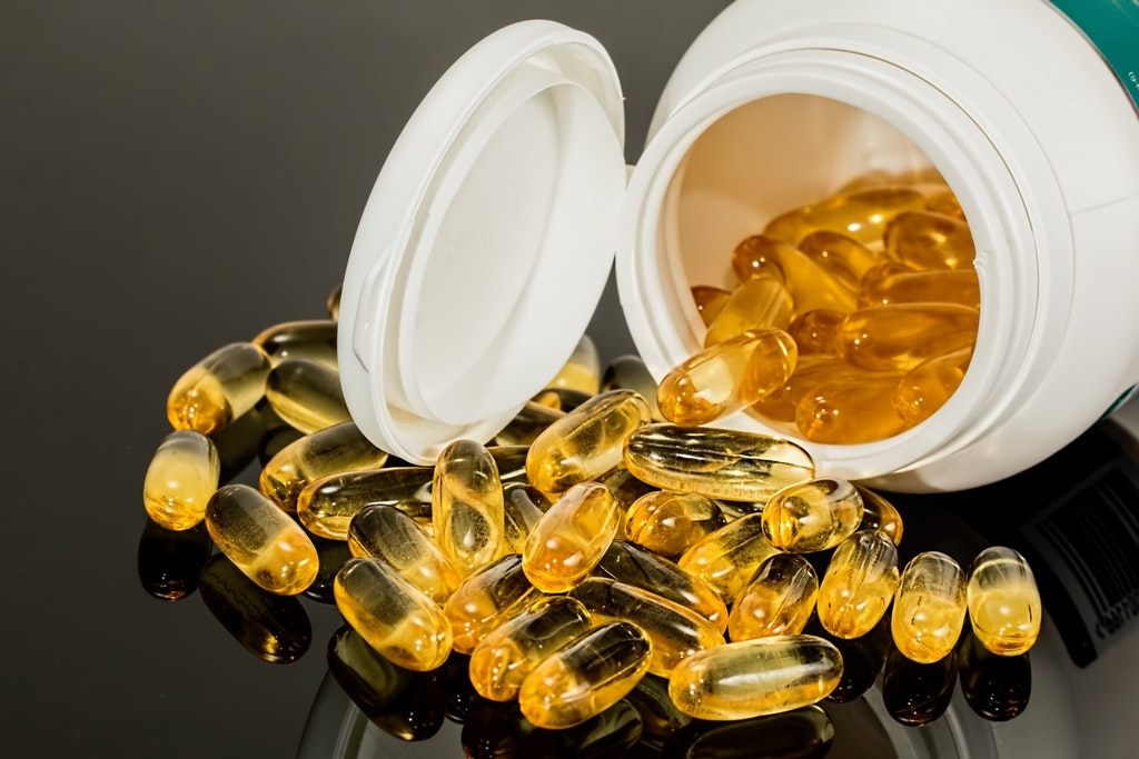 Get Insights on 2018-19 Trends on Dietary Supplements Buyers in India