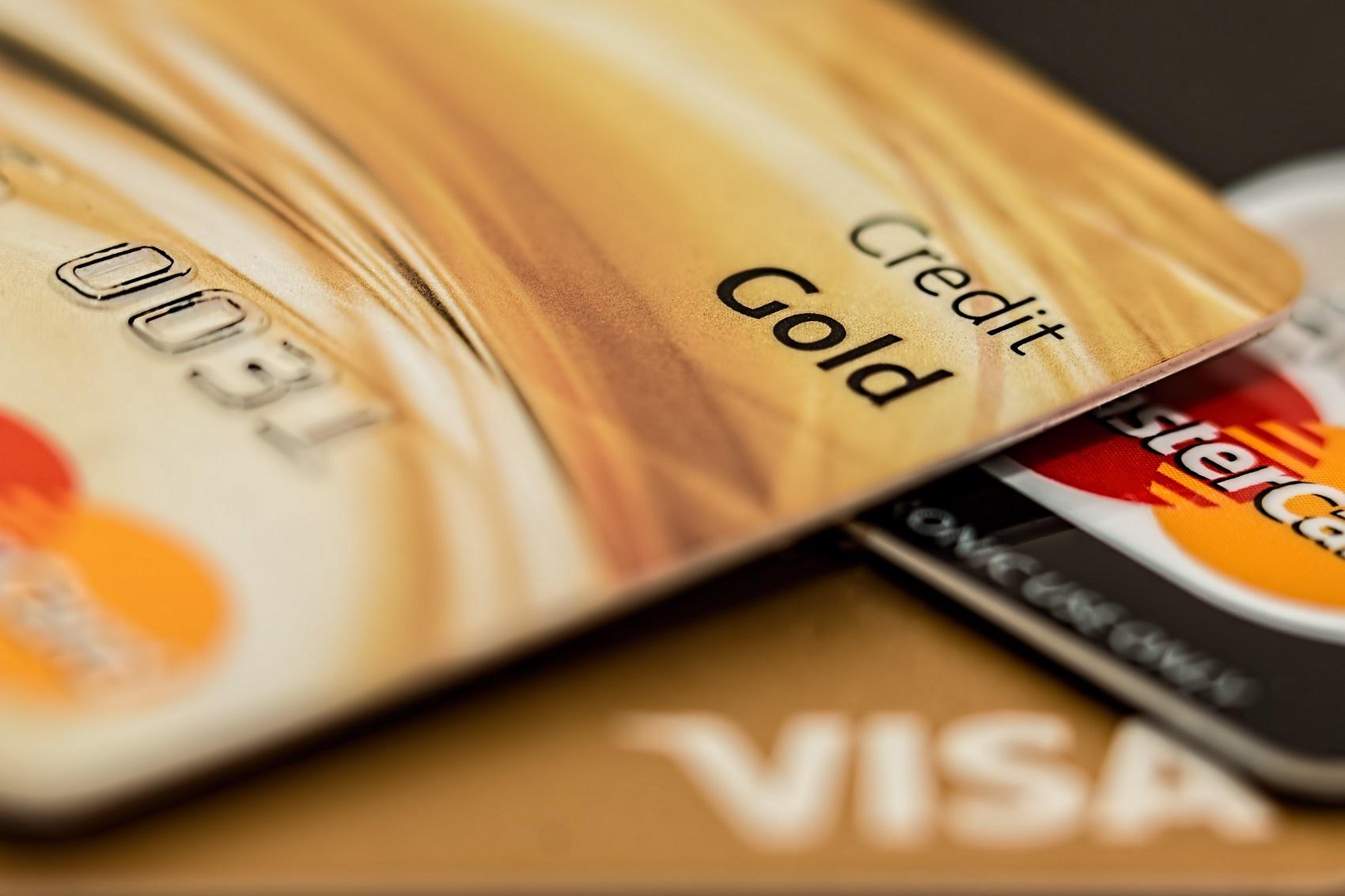 Evaluation of banking customer segmentation in India