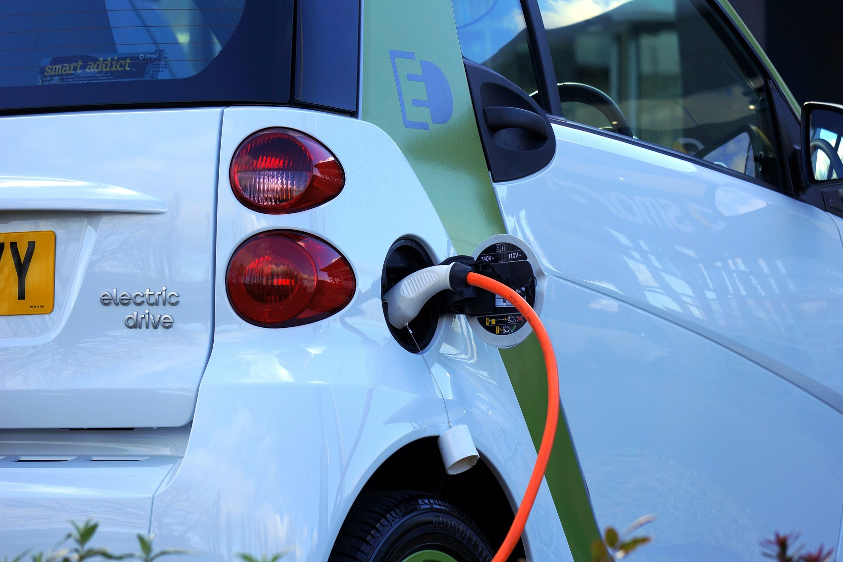 Assessing customer's perception on electric cars in India