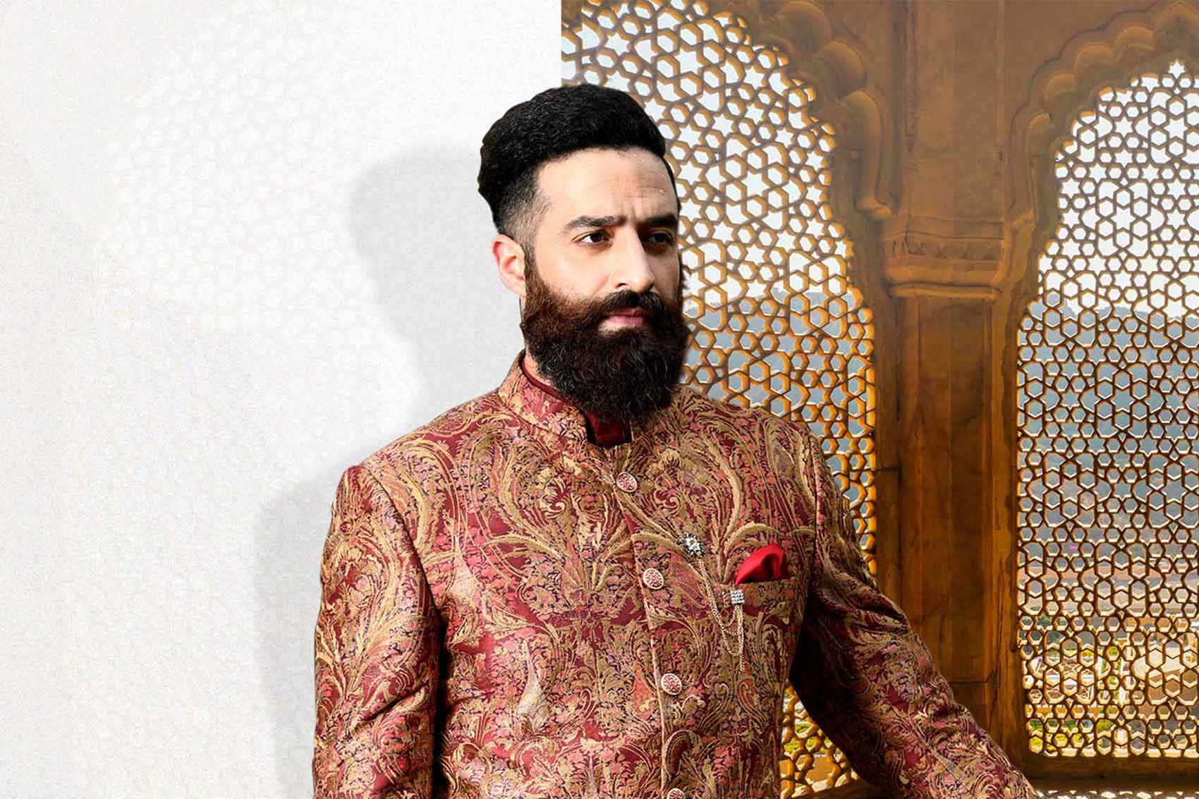 Awareness and viewpoints of the No Shave Movember in India