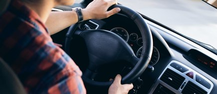 Consumers' Perspective on Automobile Technology