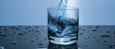Assessing Consumer Needs for RO Water Purifiers