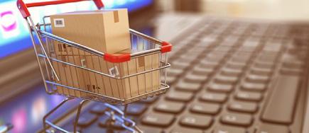 Evaluation of E-Commerce Portals for Fashion