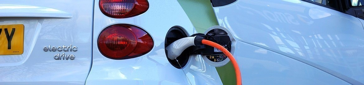 Do Indians want electric cars? Pan-Indian study says we do
