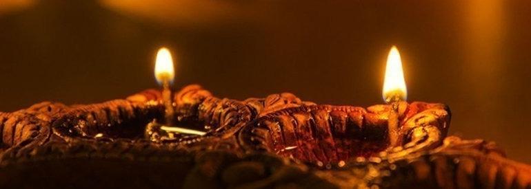 Celebration patterns and consumer behavior considering Diwali v/s NY