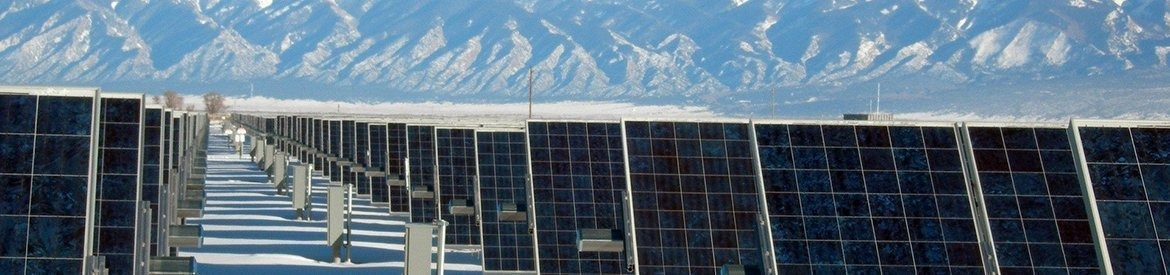 Low awareness, lack of motivation impede solar power industry