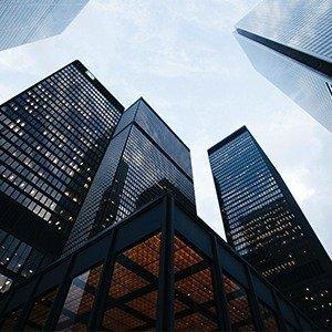 Financial Institutes