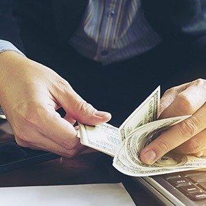 Lending Firms