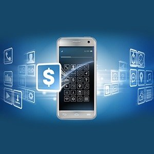 Digital Banking Firms