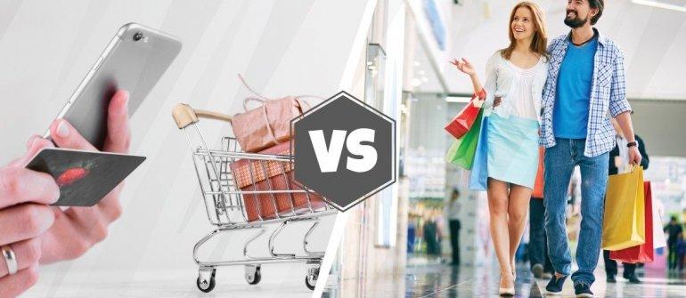 Will Jio Flip the E-Commerce Kart?