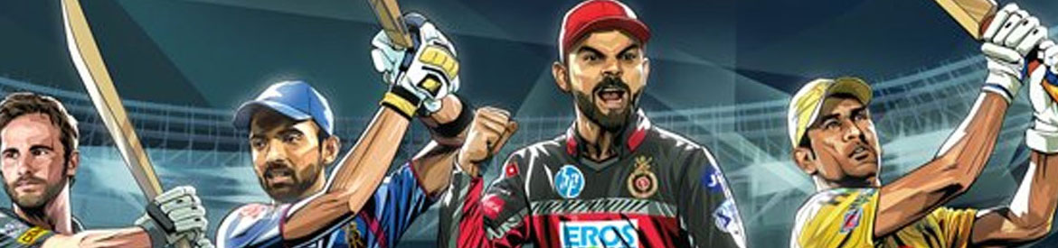 New IPL 2020 study will be a ready reckoner for brands participating in IPL 2020