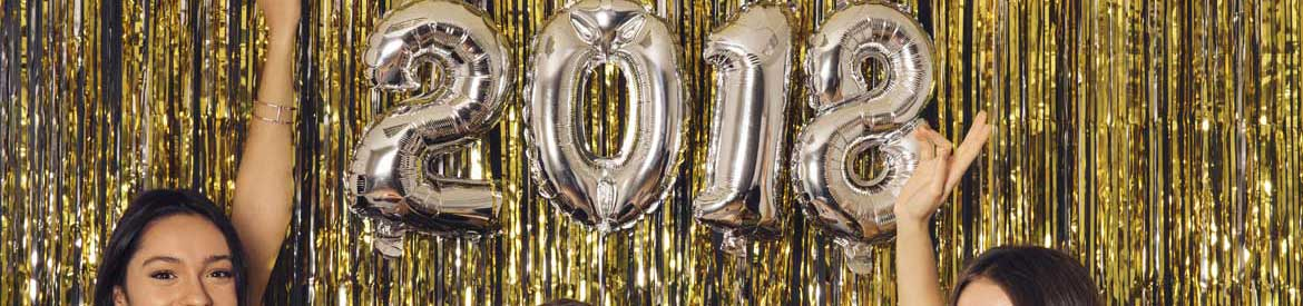 Over 60% young Indians to give New Year's bash a miss and party at home