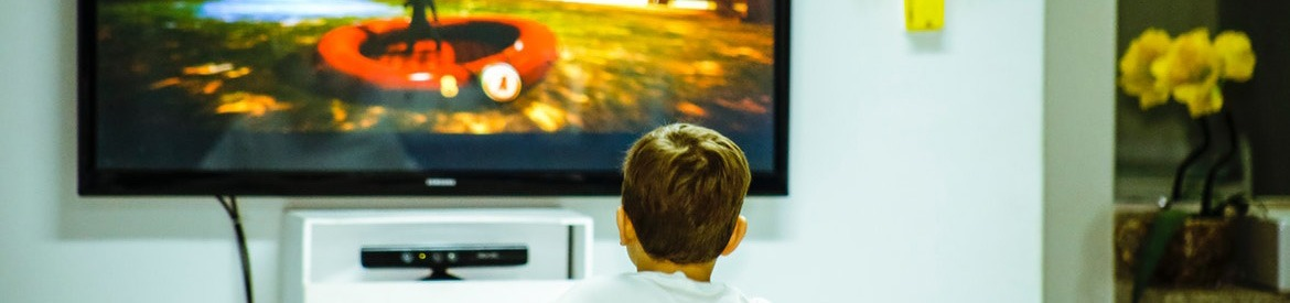 80% of the People Plan to Switch to Online Streaming Platforms