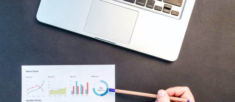 Brand Tracking Studies – a health check-up for your brand